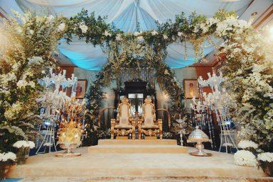royal-wedding-photographer-malaysia