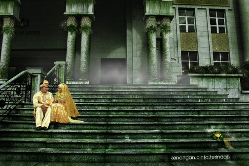istana-enchanted