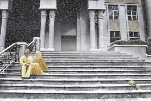 istana-snow