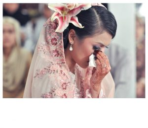 Fotografi Majlis Perkahwinan Zainal Shaza Johor Bahru