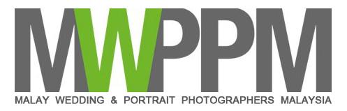 Malay Wedding and Portrait Photographer