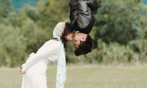 wedding photographer shah alam selangor malaysia