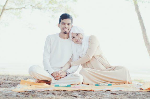 Malaty Maternity photography Malaysia