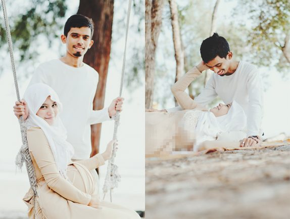 Maternity photography | Fotografi Kehamilan Shah Alam Selangor KL