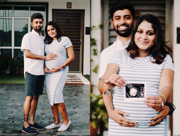 maternity photography shah alam