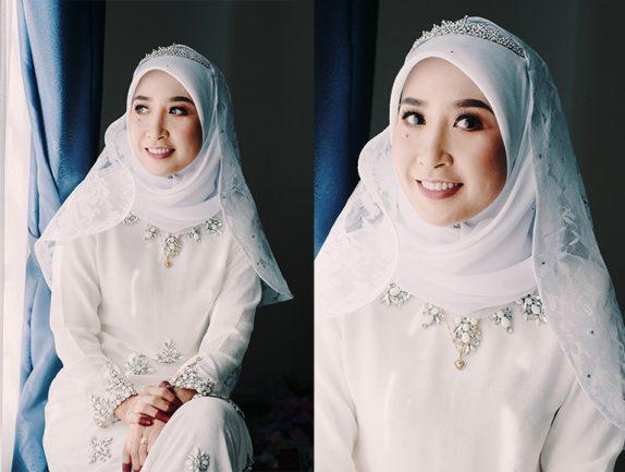 wedding photographer seremban